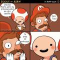 Adaptando Mario Bross a los tiempos modernos_opt