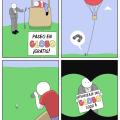 Ideas simples para ganar dinero