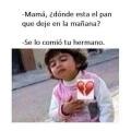 Como tu madre puede romper tu corazon
