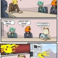 El secreto del exito de Pokemon