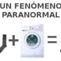 Un fenomeno paranormal que sigue sin explicacion
