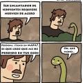 como ser encantador de serpientes