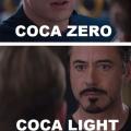 Cual es la diferencia entre Zero y Light