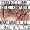 Lo complejo de la mente humana