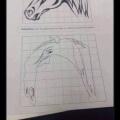 Talento artistico