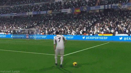 Esto explica la crisis del Real Madrid