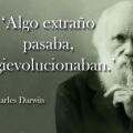 Nuevas hipotesis de Darwin