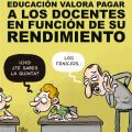 Porque la educacion mas costosa es mejor