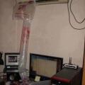 Tu PC necesita una mejor ventilacion aqui la solucion