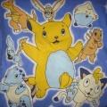 La nueva generacion de Pokemon es alucinante
