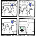 Nunca es bueno regalar una Xbox One