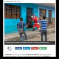 Que hace Santa Claus en sus ratos libres