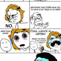 Como conseguir dinero de tu madre