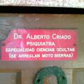 El mejor psiquiatra del mundo