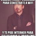 Las soluciones de Internet