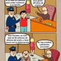 Como funciona la justicia ilustrada