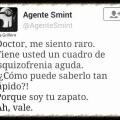 El mejor doctor que puedes tener