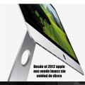 La logica sin sentido de Apple