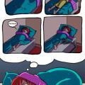 La mejor manera de dormir
