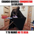 Siempre nuestra madre sera la mayor autoridad