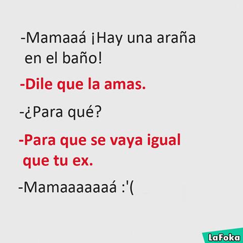 Tu madre siempre tendra el mejor consejo