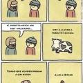los animales tambien tienen sentimientos