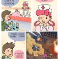 Esto seria el final de Pokémon
