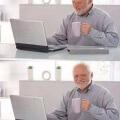 Cuando el antivirus lo borra