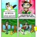 Escenas no emitidas de Pokémon