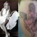 Nunca pagues poco por un tatuaje