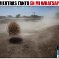 Te presento mi Whatsapp