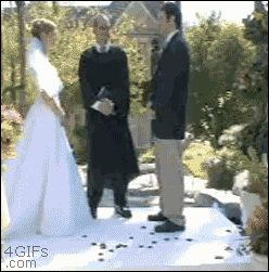 Y asi evitas el matrimonio