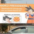 Yo si votaria por el