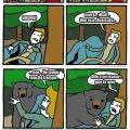 Que hacer si te encuentras con un oso