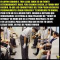 Una muestra de que Japon es mejor que tu pais