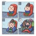 Formas de combatir el frio