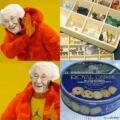 Lo que tu abuela necesita