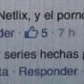 Algun dia en Netflix