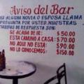 El mejor negocio del Bar