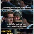 Si Titanic ocurriera en el 2016