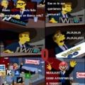 Todo era un plan diabolico de Nintendo
