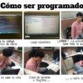 Tutorial de como ser un programador