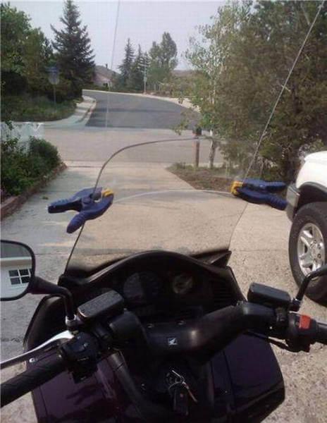 motorcycle-window