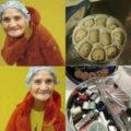 Cosas de tu abuela