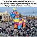 Mientras tanto en Mexico