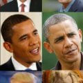 Todos cambian tras ser presidente de los Estados Unidos