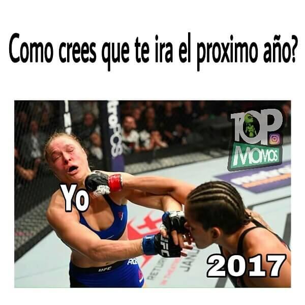 Como nos ira el proximo año