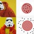 Cosas de Star Wars