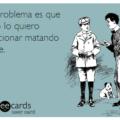 El problema y sus soluciones