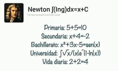 Cosas de numeros y letras